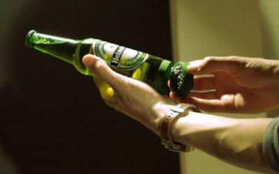 IoT e industrie: il caso Heineken