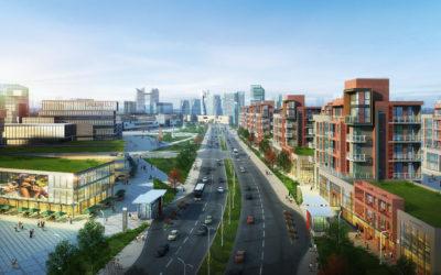 L'evoluzione delle Smart City in Italia