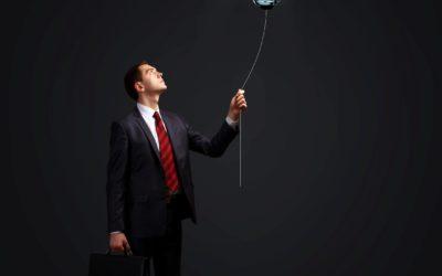 Industria 4.0: i manager sono davvero preparati?
