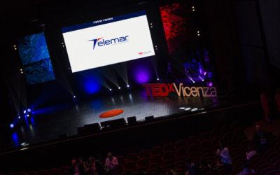TEDx Vicenza: l'innovazione per tutti