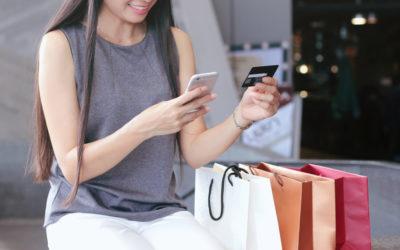 L'impatto dell'IoT nel retail
