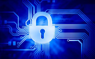 Una nuova legge sulla sicurezza dell'IoT