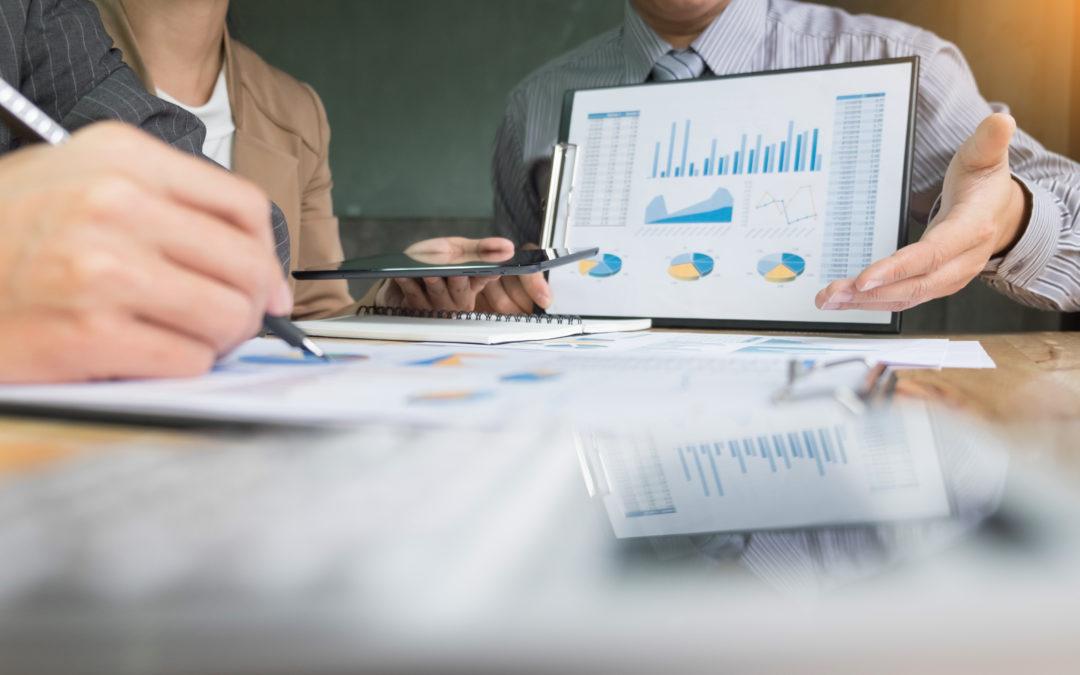 IoT per aumentare il fatturato delle aziende