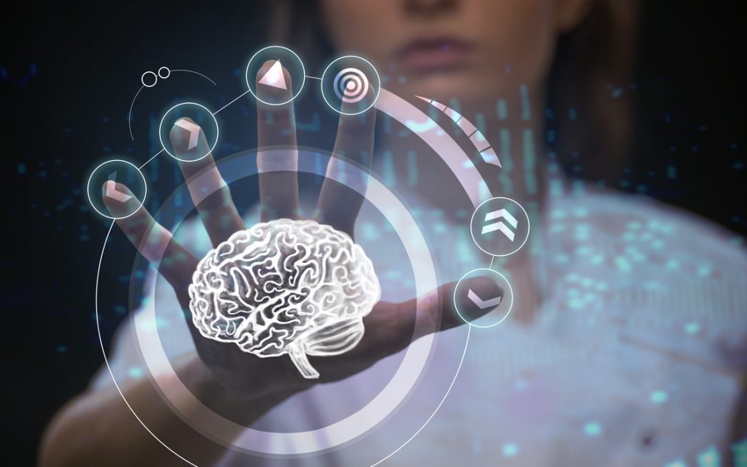 IoT e sanità: il punto su rischi e benefici