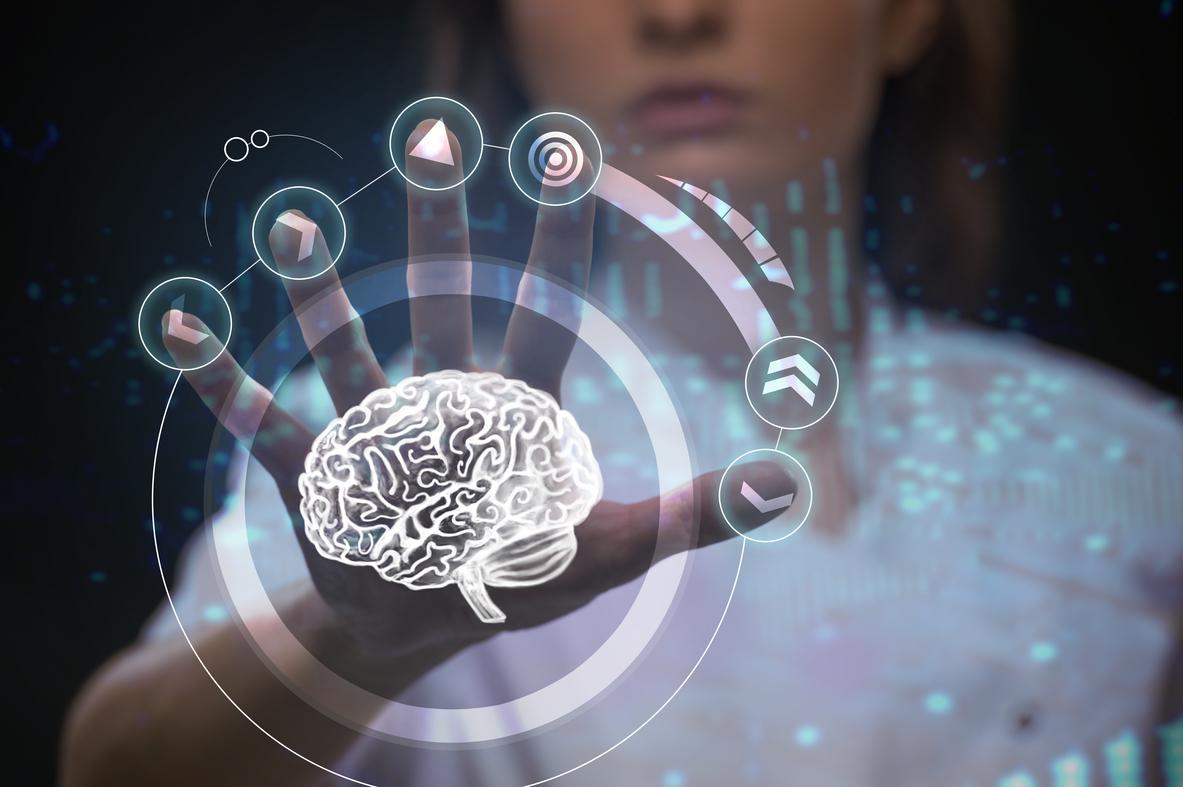 IoT e sanità il punto su rischi e benefici