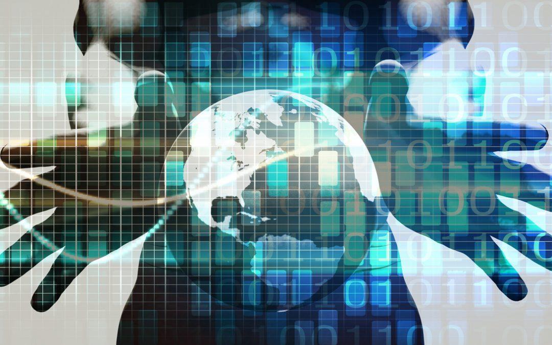 Sicurezza IoT: i nuovi trend del 2019