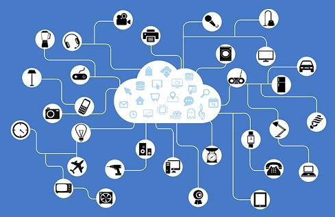 IoT: sfide e opportunità per il 2020