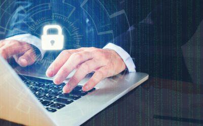 Come progettare prodotti IoT sicuri