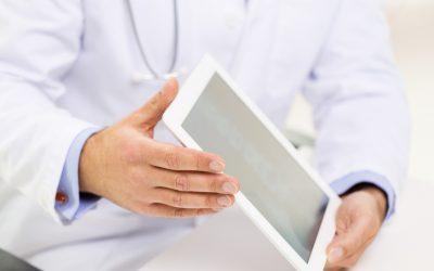 IoT e sanità per rispondere all'emergenza